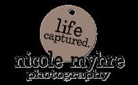 Nicole's Photography